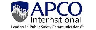 APCO Communications