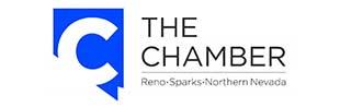 Reno Chamber of Commerce