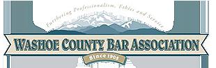 Washoe County Bar Association