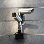 securityTHumb