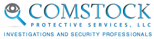 Comstock Protective Services